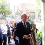 ENTREVISTA MIGUEL ZARAGOZA Diputado Bienestar Social
