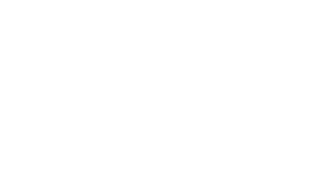 Expocreativa 2019